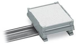 Extrémité latérale WAGO 288-601 gris 1 pc(s)