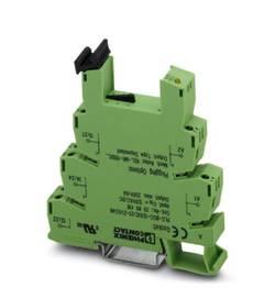 Support relais Phoenix Contact PLC-BSP- 12DC/21HC 2912332 10 pc(s)