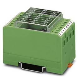 Élément diode 5 pc(s) Phoenix Contact EMG 45-DIO 8P-1N5408 250 V/AC (max)