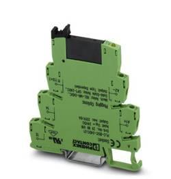 Relais à semiconducteur Phoenix Contact PLC-OSC- 48DC/ 48DC/100 2966993 100 mA 48 V/DC 10 pc(s)