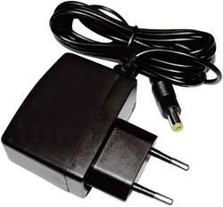 Dehner Elektronik SYS 1381-0808(7,5V)-W2E EURO Bloc d'alimentation à tension fixe 7.5 V/DC 1000 mA 8 W
