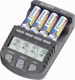 Chargeur pour piles rondes NiMH, NiCd VOLTCRAFT IPC-1L