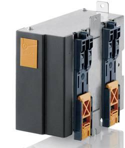 Accumulateur d'énergie Block PVA 24/3,2Ah