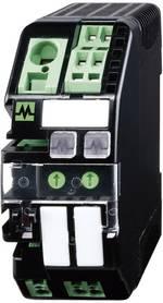 Fusible électronique Murr Elektronik Mico 2.6 6 A Nbr. de sorties: 2 x