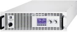 "Alimentation de laboratoire 19"" réglable EA Elektro-Automatik EA-PSI 8500-30 3U 0 - 500 V/DC 0 - 30 A 1 x"