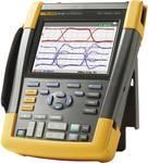 Oscilloscope Fluke Scopemeter® Fluke 190-502