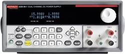 Alimentation de laboratoire programmable Etalonné selon DAkkS Keithley 2200-20-5 2200-20-5