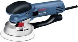 Ponceuse excentrique GEX 150 Turbo Bosch 060125076A