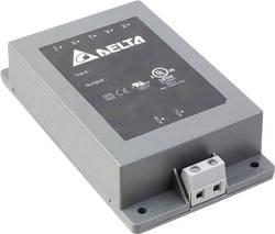 Alimentation CA/CC fermée Delta Electronics AA30T051515C 5 V 3 A 30 W