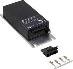 Elément convertisseur CC/CC Delta Electronics B40SR12424A Nbr. de sorties: 1 x 12.4 V/DC 24 A 300 W 1 pc(s)