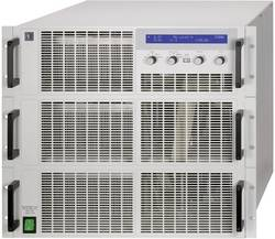 Charge électronique EA Elektro-Automatik EA-EL 9080-200 HP