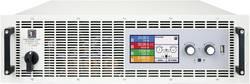Charge électronique EA Elektro-Automatik EA-ELR 9500-60 3U 500 V/DC 60 A