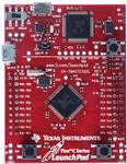 Kit d'évaluation Launchpad Tiva™ série C