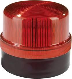 Témoin lumineux LED Auer Signalgeräte 827502405 lumière permanente IP65 1 pc(s)