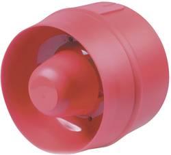 Sirène tonalité multiple Auer Signalgeräte ES2 C115200113 110 V/AC, 230 V/AC 106 dB 1 pc(s)
