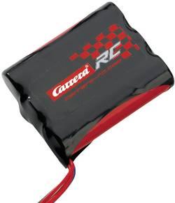 Batterie d'accumulateurs (LiIon) 11.1 V 1200 mAh Carrera 370800007 stick
