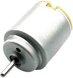Moteur électrique MODELCRAFT R140 146079