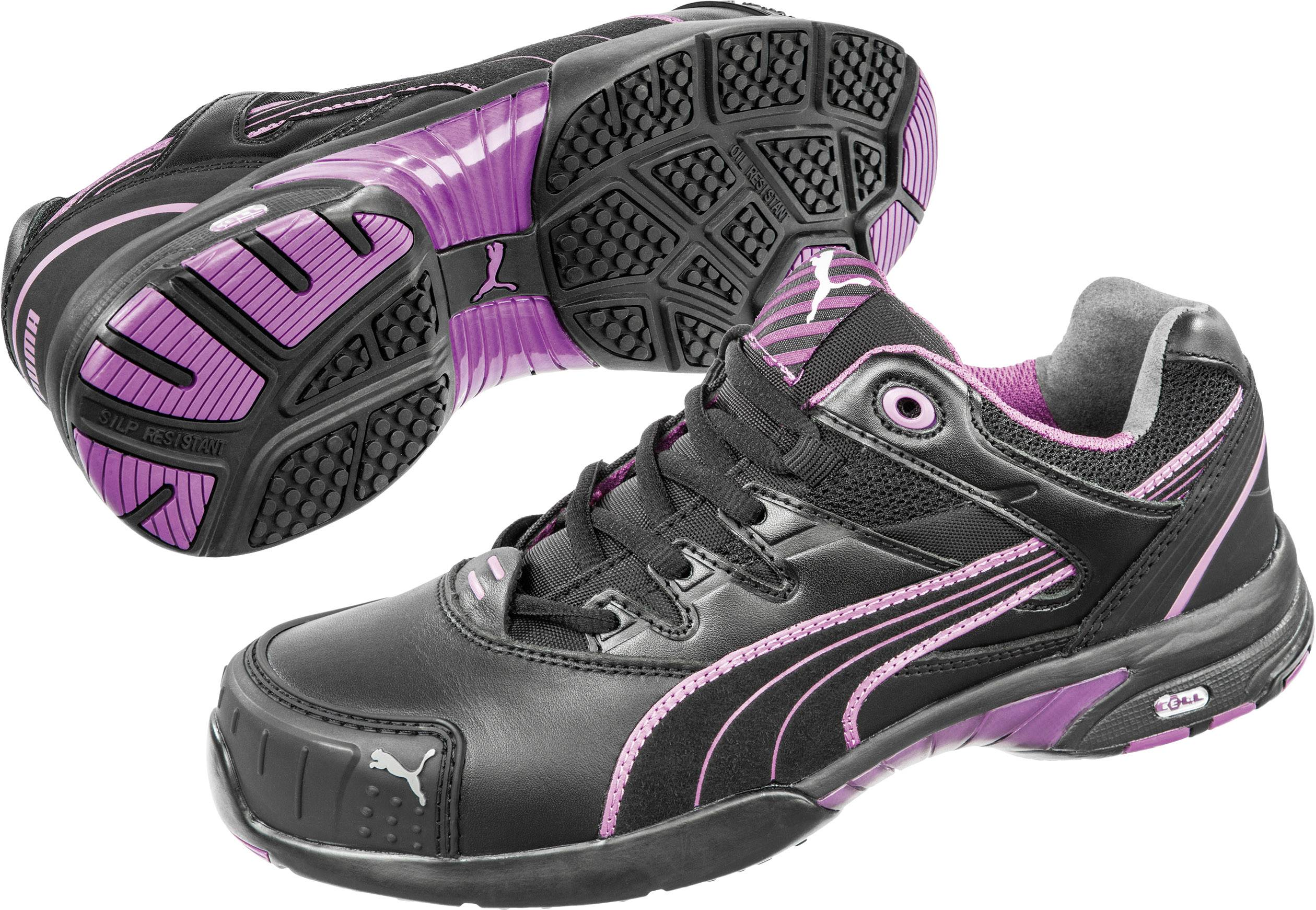 chaussure puma 36