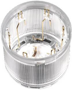 Voyant lumineux Rittal 2369.030 clair 12 V/DC, 240 V/AC 1 pc(s)