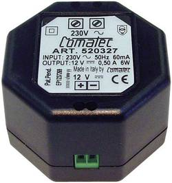 Alimentation miniature pour boîtes de dérivation Comatec OT/0050.24/E 1 pc(s)