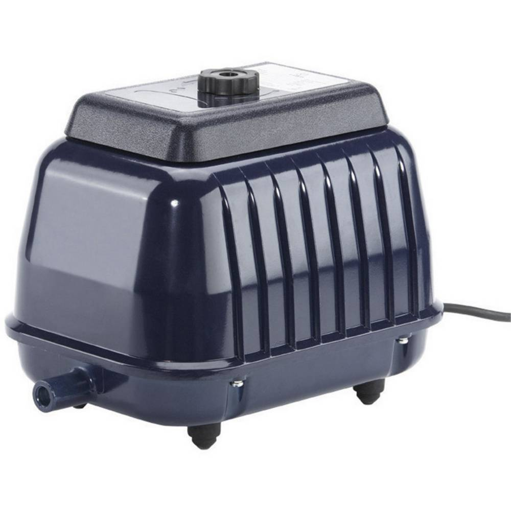 syst me d 39 a ration pour tang fiap air active eco 10000 sur le site internet conrad 520488. Black Bedroom Furniture Sets. Home Design Ideas