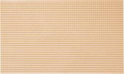 Platine WR Rademacher WR-Typ 715-5 C-715-5 Bakélite (L x l) 160 mm x 100 mm 35 µm Pas 2.50 mm 1 pc(s)