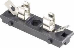 Porte-fusible TRU COMPONENTS TC-R3-45A 1587909 8 A 250 V/AC 1 pc(s)