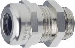 Presse-étoupe LappKabel SKINTOP® MS-SC-M 40X1.5 53112660 M40 laiton laiton 1 pc(s)