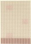 Carte d'expérimentation de laboratoire