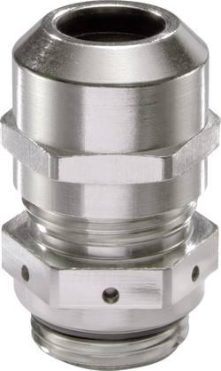 Presse-étoupe Wiska EMSVG 50 10065904 M50 laiton laiton 1 pc(s)