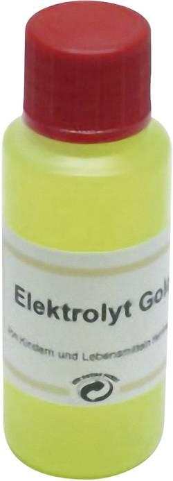 Recharge 30 ml électrolyte