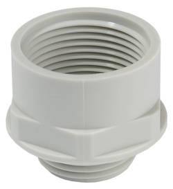 Amplificateur pour presse-étoupe Wiska 10063571 M16 M20 Polyamide 1 pc(s)