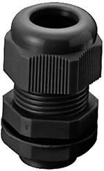 Presse-étoupe KSS 534125 M20 Polyamide noir (RAL 9005) 1 pc(s)