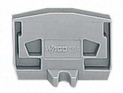 Plaque d'extrémité WAGO 264-363 25 pc(s)