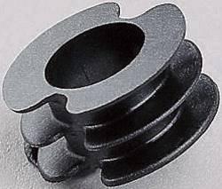Corps de bobine Epcos B65542-B-T1 1 pc(s)