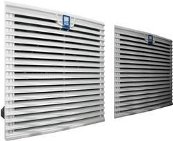 Filtre à air Rittal 3241.600 gris (RAL 7035) (l x h) 255 mm x 255 mm 1 pc(s)