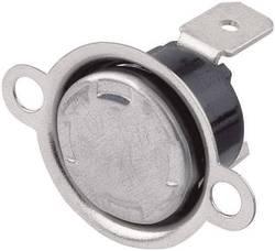 Thermostat bimétallique 535290 250 V 10 A ouverture 75 °C fermeture 65 °C 1 pc(s)