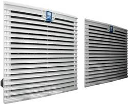 Filtre à air Rittal 3244.600 gris (RAL 7035) (l x h) 323 mm x 323 mm 1 pc(s)
