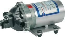 Pompe extérieure basse tension SHURflo 443136