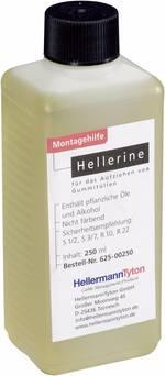 Aide au montage Hellerine HellermannTyton 625-00250 1 pc(s)