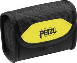 Accu De Rechange Pour Lampe Frontale Pixa 3r Petzl E78003