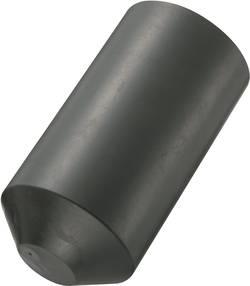 Capuchon d'extrémité thermorétractable TRU COMPONENTS 55/26 1567092 Ø avant retreint: 55 mm 1 pièce