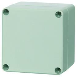 Boîtier universel Fibox 7083540 ABS gris clair (RAL 7035) 80 x 82 x 55 1 pc(s)
