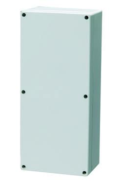 Boîtier universel Fibox 7032750 Polycarbonate gris clair (RAL 7035) 160 x 360 x 100 1 pc(s)