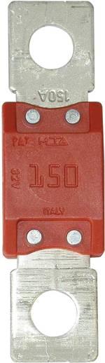 Fusible haute performance MTA 341320 200 A 32 V 1 pc(s)