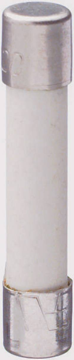 Micro-fusible ESKA GBB 15 A (Ø x L) 6.4 mm x 31.8 mm 15 A 250 V ultra-rapide -FF- 1 pc(s)