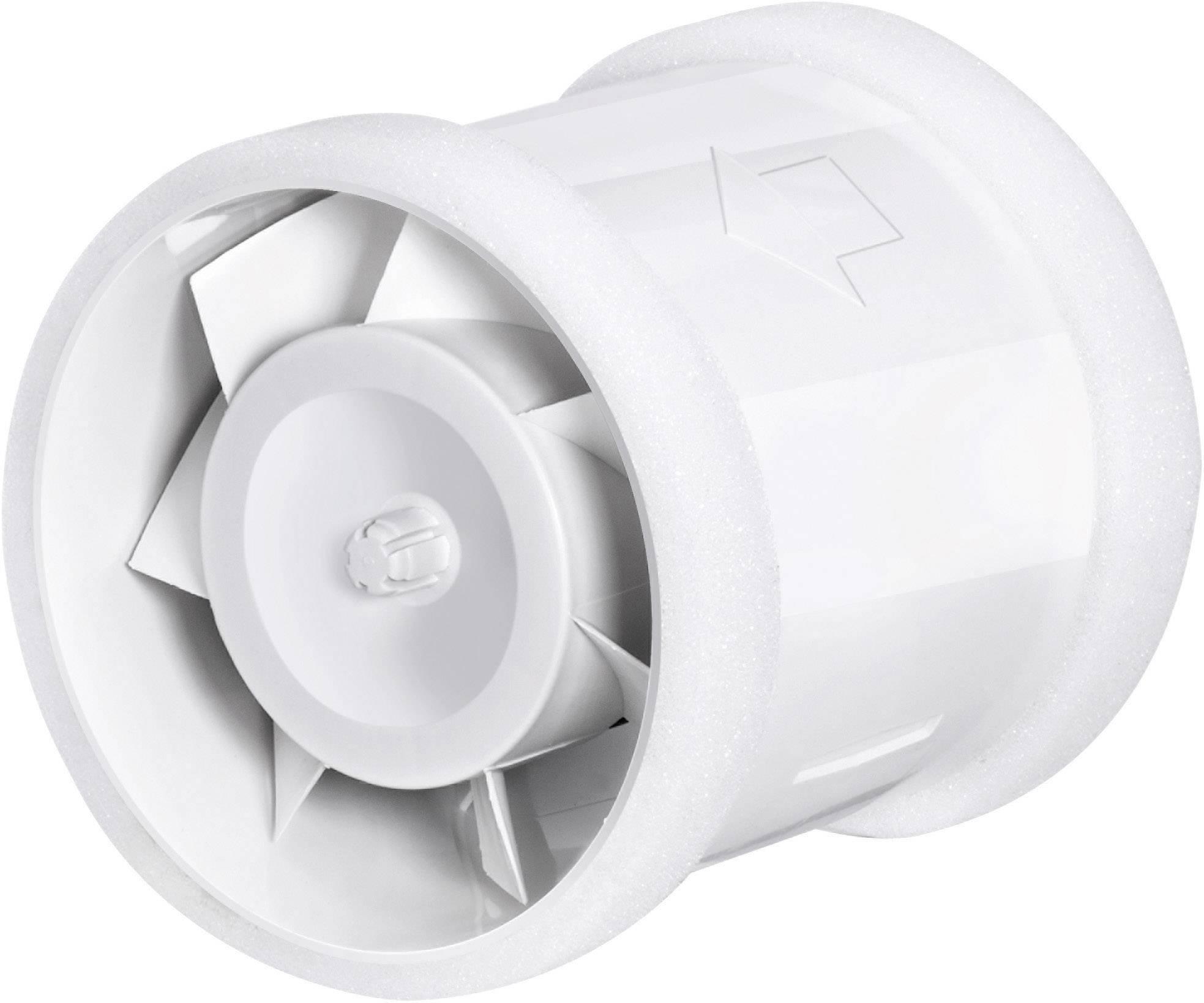 Poulailler Ventilateur DExtraction Portable pour VR Ventilateur DExtraction de Panneau Solaire Maisons pour Animaux de Compagnie Ventilateur DExtraction Solaire /éTanche IP65 Ext/éRieur Serres