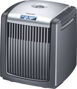 Purificateur d'air Beurer 660.10 36 m² 38 W noir