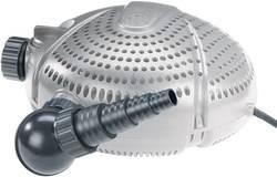 Pompe de bassin 6000 l/h FIAP 2561 avec raccord pour skimmer
