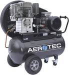 Compresseur pneumatique 780-90-400V
